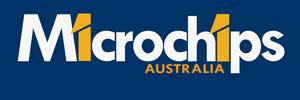 Microchips Australia