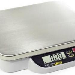 C1000 Series Scales