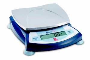 Scout Pro Portable Electronic Balances