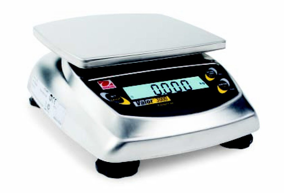 Valor 3000 Series