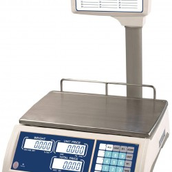 Atlas JSP Price Computing Scale