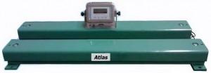 Atlas Portable Weigh Beams Scale