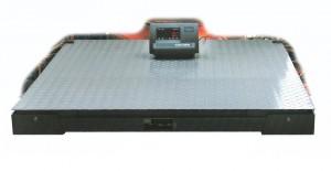 Atlas LP-3000