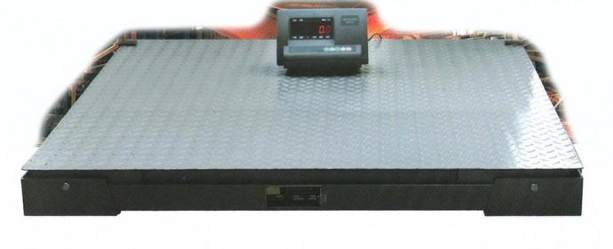 Atlas LP 3000 Series