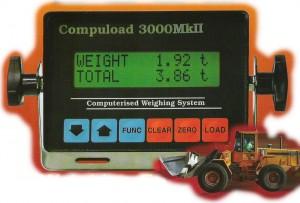 Compuload 3000