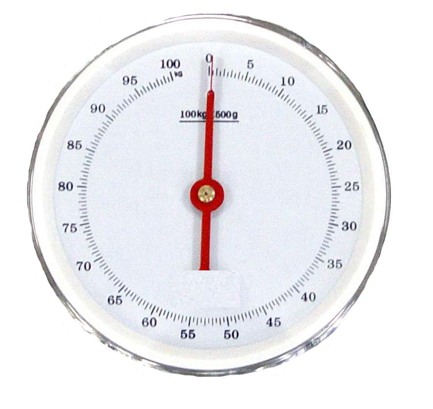 MDPS Scale