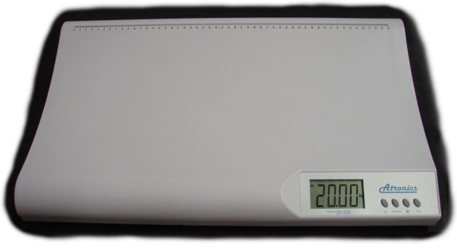 Professional Baby Scale