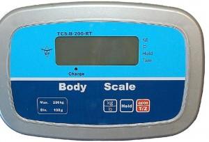TCS 200