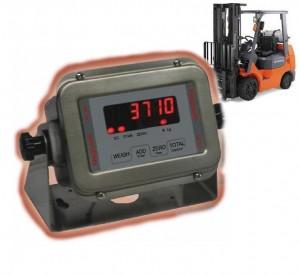 Weigh Safe 805