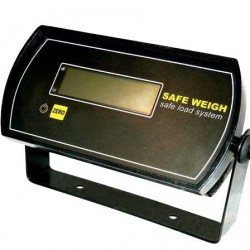 Safe-Weigh
